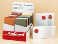 Auhagen Display - Sortiment