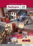 Auhagen Planungshilfe Nr. 2