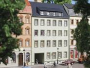 Auhagen Stadthaus Markt 3 TT