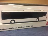 AWM Überlandbus Setra S 416 LE business neutral weiß 11271