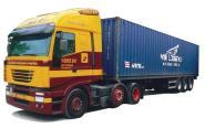 AWM LKW Iveco Stralis Aerop. Cont-SZ Vepex NYK
