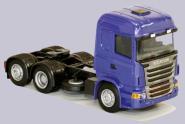 AWM LKW Scania R 09 Highl. SZM 3achs 8519.51