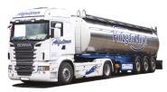 AWM LKW Scania R Highl. Tank-SZ Abfalterer Pinzgau Milch 54391