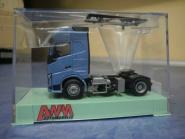 AWM LKW Volvo NEU FH4 Glob. SZM blau