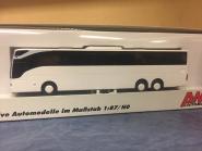 AWM Reisebus MB O 350 TOURISMO E6 neutral 11871
