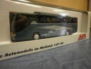 AWM Reisebus Setra S 415 GT-HD Comfort-Class