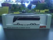 AWM Reisebus Setra S 416 HDH neutral
