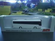 AWM Reisebus Volvo 9900 neutral
