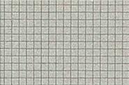 Busch Gehwegplatten   H0/N  6 Stück