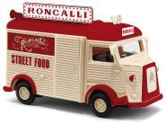 Busch Roncalli Steet Food 41930