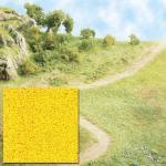 BUSCH Streupulver gelb