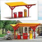 Busch Tankstelle  TT 8810