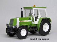 Busch Traktor MCZ Fortschritt ZT 323 St.Forstbetrieb We