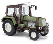 Busch Traktor ZT 320 Goldene Ähre