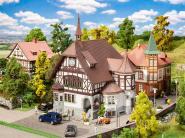 Faller Historisches Rathaus