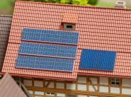 Faller Solarzellen 272916