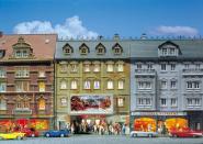 Faller Stadt-Kino Belaria