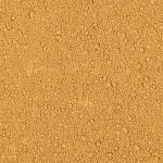 Faller Streumaterial, Pulver, Tonerd 170820