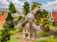 Faller Windmühle
