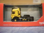 Herpa LKW Renault T SZM 2a,Sport Racing 311205
