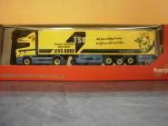 Herpa LKW Scania R Highl/Aerop Kühl-KSZ TSU Jens Bode 307758