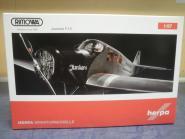 Herpa Wings 1:87 Junkers F.13 Rimova 019323