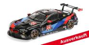 Minichamps 1:18 BMW M8 GTE BMW TEAM RLL EDWARDS/KROHN/MOSTERT 3RD IN CLASS PETIT