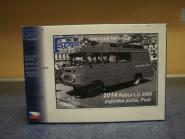 Minichamps Katalog Collection 2014