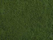 NOCH Foliage, dunkelgrün 07271