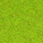 Noch Gras Frühlingswiese 2,5mm 08150