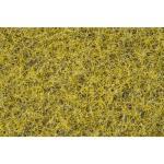 Noch Grasmischung Riedwiese 100g 07078