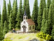 Noch Kapelle St. Nepomuk 63903
