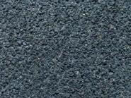 Noch PROFI-Schotter Basalt, dunkelgrau 09365