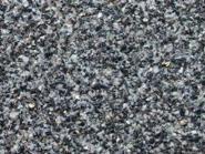 Noch PROFI-Schotter Granit, grau 09363
