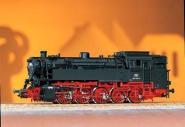 Piko ~Dampflok BR 82 DB IV mit Decoder 50241