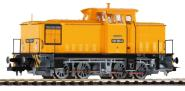 PIKO Diesellok 106.2, DR, Ep. IV 59429