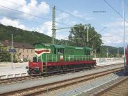 PIKO Diesellok BR 770 CD V 59780