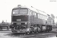 Piko ~Diesellok BR V200 DR III + PluX22 Dec. 52801