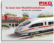 PIKO Gleisplanbuch n/n