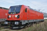 PIKO TT-E-Lok BR 147, DB AG, Ep. VI 47452