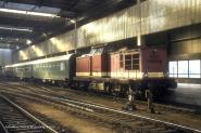 Piko TT-Rekowagen 2.Klasse, DR, Ep. IV 47600