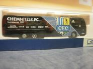 Rietze Reisebus MAN Lions Coach L Chemnitzer FC 2016/2017 64291