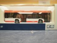 Rietze Stadtbus Solaris Urbino 12 ´14 Stadtwerke Krefeld 73027