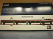 Rietze Strassenbahn Adtranz GT8N - VAG Nürnberg