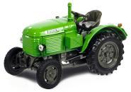 Schuco 1:87 Traktor Steyr Diesel Typ 180 452634600