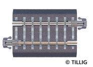 Tillig B-Gleisstück G3 43 mm