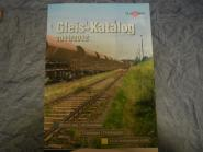 Tillig Gleiskatalog TT,HO,HOm/e,Straßenbahngleis