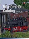 Tillig HO-Katalog 2020/2021