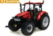 UH Universal Hobbies 1:32 Case Farmall 115 U Traktor
