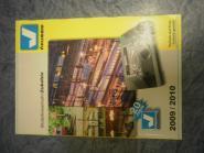 Viessmann Katalog 2009/2010